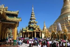 2016 Myanmar_0590