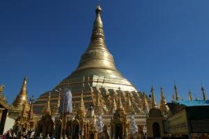 2016 Myanmar_0591
