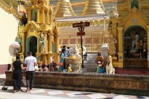 2016 Myanmar_0592