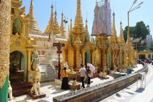 2016 Myanmar_0593