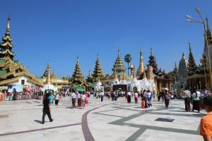 2016 Myanmar_0596