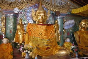2016 Myanmar_0605