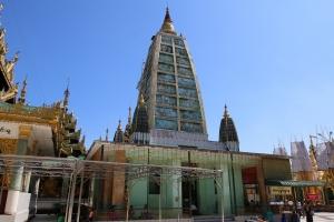 2016 Myanmar_0610