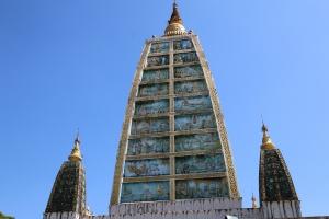 2016 Myanmar_0611