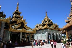 2016 Myanmar_0614