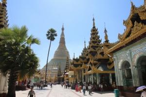 2016 Myanmar_0615
