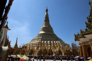 2016 Myanmar_0623