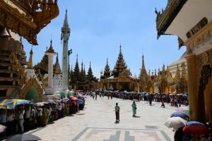 2016 Myanmar_0624