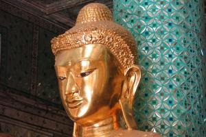 2016 Myanmar_0627