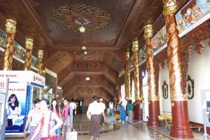 2016 Myanmar_0634