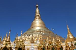 2016 Myanmar_0636