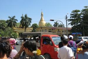 2016 Myanmar_0639