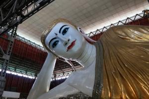 2016 Myanmar_0640