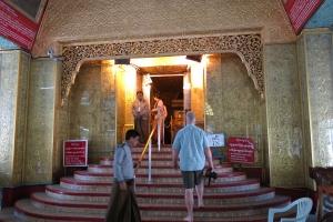 2016 Myanmar_0651