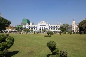 2016 Myanmar_0669