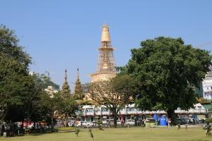 2016 Myanmar_0673