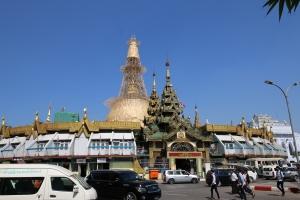 2016 Myanmar_0674
