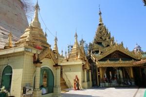 2016 Myanmar_0676