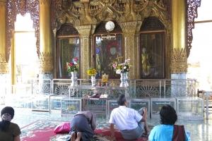 2016 Myanmar_0678