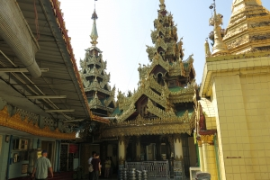 2016 Myanmar_0679
