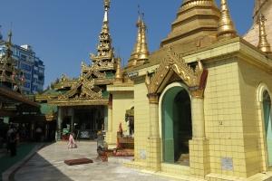 2016 Myanmar_0680