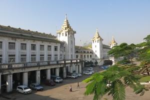 2016 Myanmar_0686
