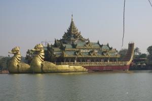 2016 Myanmar_0689