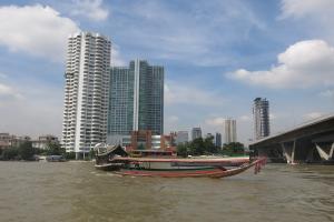 2017 Bangkok_001