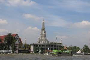 2017 Bangkok_015