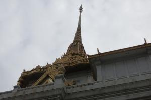 2017 Bangkok_025