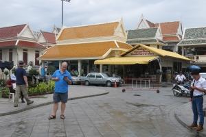 2017 Bangkok_026