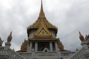 2017 Bangkok_029