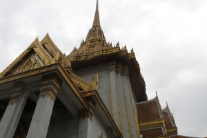 2017 Bangkok_042