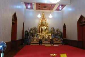 2017 Bangkok_044