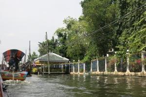 2017 Bangkok_049