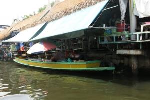 2017 Bangkok_054