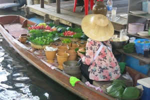 2017 Bangkok_060