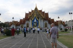 2017 Bangkok_079