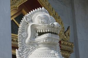 2017 Bangkok_081