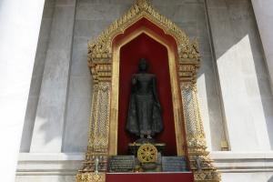 2017 Bangkok_088