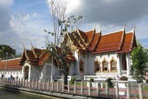 2017 Bangkok_094