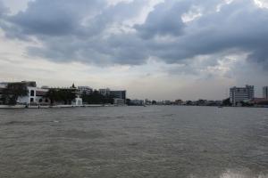 2017 Bangkok_098