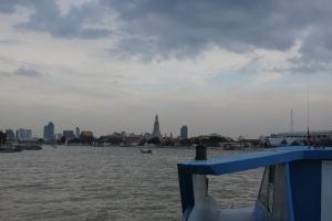 2017 Bangkok_104