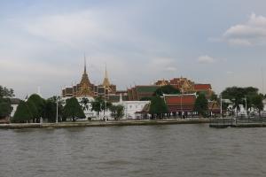 2017 Bangkok_106