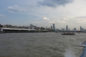 2017 Bangkok_107