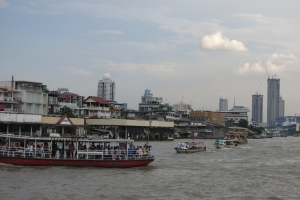 2017 Bangkok_108