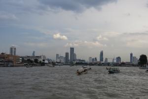 2017 Bangkok_109