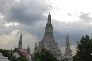 2017 Bangkok_110