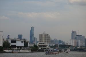 2017 Bangkok_111