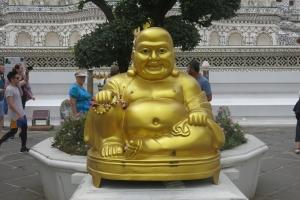 2017 Bangkok_114